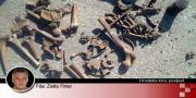 Manipulacije žrtvama Drugog svjetskog rata i mit o Jasenovcu (5. dio) | Domoljubni portal CM | Hrvatska kroz povijest