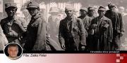 Manipulacije žrtvama Drugog svjetskog rata i mit o Jasenovcu (8. dio) | Domoljubni portal CM | Hrvatska kroz povijest