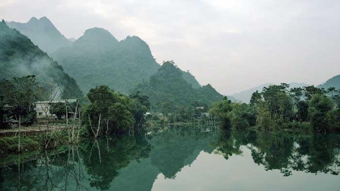 27. siječnja 1973. - Mirovni sporazum o Vijetnamu | Domoljubni portal CM | Svijet kroz povijest