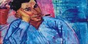 28. travnja 1936. - Umro IGNJAT JOB | Crne Mambe | Art