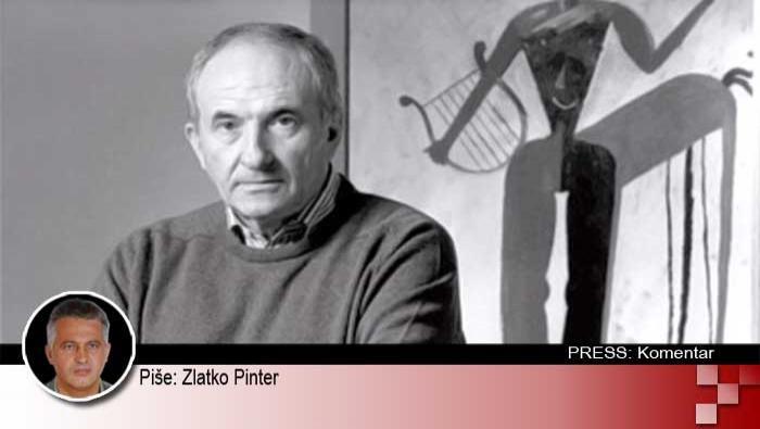 Hrvatski 'liberali', biste li danas potpisali ono što je Vlado Gotovac govorio 1971., 1977. i 1991. godine?| Domoljubni portal CM | Press