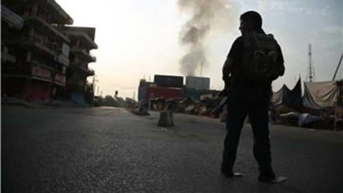 Unatoč mirovnim pregovorima, deseci mrtvih u sukobima u Afganistanu