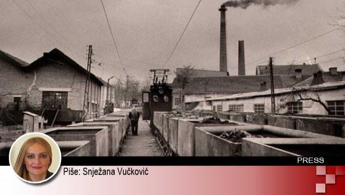 Aleksinac - tajanstveni logor smrti | Domoljubni portal CM | Press