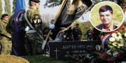 'Kad čujete Atilu (Alfred Hill), onda počnete vjerovati i u nemoguće' | Domoljubni portal CM | U vihoru rata
