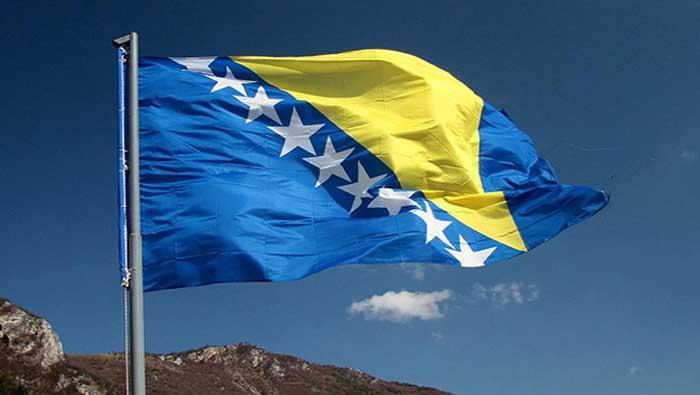 U Federaciji BiH ukinuto stanje prirodne nesreće