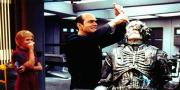 I dalje pružamo otpor Borgu, nećemo se predati! | Domoljubni portal CM | Kultura | Satira