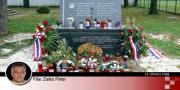Borovo Selo (2. svibnja 1991.): 12 JUNAKA DOMOVINE   Domoljubni portal CM   U vihoru rata