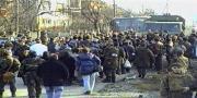 16. siječnja 1992. - Razmjena logoraša iz Bučja | Domoljubni portal CM | Hrvatska kroz povijest