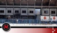 25 godina od razmjene logoraša iz bugojanskog logora 'Stadion'   Domoljubni portal CM   U vihoru rata