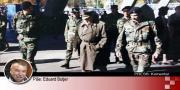 Sramotan zaborav TV kuća na godišnjicu smrti legendarnog generala Janka Bobetka| Domoljubni portal CM | Press