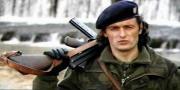31.12.1991. prvi put emitirana 'Bojna Čavoglave' | Domoljubni portal CM | Hrvatska kroz povijest
