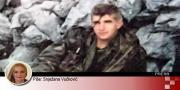 Pogibija zapovjednika 'kažnjeničke bojne' Maria Hrkaća - Ćikote | Domoljubni portal CM | Press