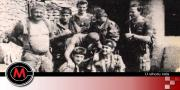 ZAGREBAČKE 'COBRE' - OTROV ZA NEPRIJATELJA   Domoljubni portal CM   U vihoru rata