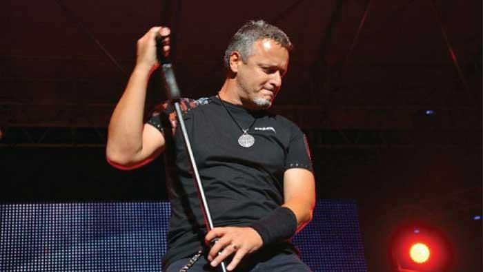 Crnogorska javna televizija počela program na Dan pobjede Thompsonovom pjesmom
