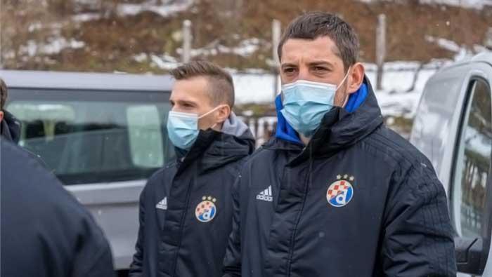 Dinamova zaklada darovala pomoć razorenim Peckima | Domoljubni portal CM | Press