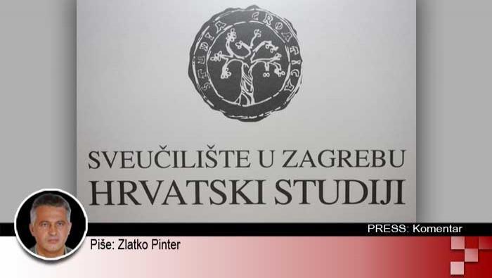 Ministrica Divjak, fenomen na našoj političkoj sceni | Domoljubni portal CM | Press