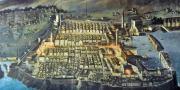 Aktualna posvemašnja svjetska karantena patentirana je 1377. u Dubrovniku | Domoljubni portal CM | Hrvatska kroz povijest