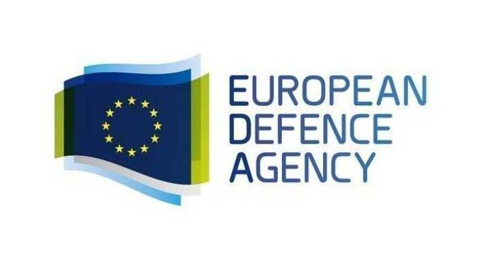 Europska obrambena agencija (EDA) privremeno zapošljava vježbenike