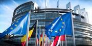 Potvrda za Schengen - veliki uspjeh za Hrvatsku, Slovenija razočarana