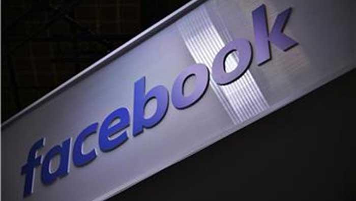 Facebook uklonio veliki broj objava štetnog sadržaja