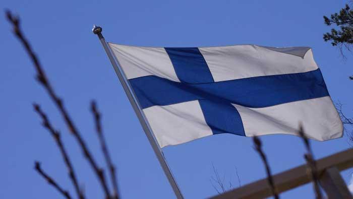 Finska uvodi karantenu za sve građane koji dolaze iz Hrvatske