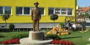 28. travnja 1888. - Rođen Florijan Andrašec | Domoljubni portal CM | Hrvatska kroz povijest