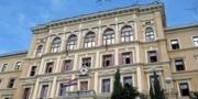 Na današnji dan prije 392 godina osnovana Isusovačka gimnazija u Rijeci | Domoljubni portal CM | Hrvatska kroz povijest