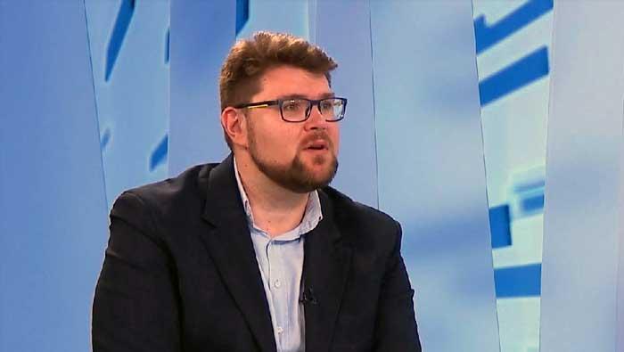 Grbin dobio račun od 100.000 kn zbog pozdrava ZDS