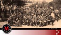 Elitne postrojbe Hrvatske vojske u Domovinskom ratu: 'Gromovi' i prekaljeni ratnici 'Crne Mambe'   Domoljubni portal CM   U vihoru rata