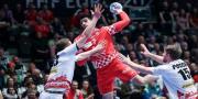 EP: Preko Austrije Hrvatska korak bliže polufinalu | Domoljubni portal CM | Sport