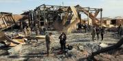 Iran ne isključuje nove osvete Iračana protiv SAD-a