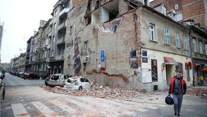 Opovrgnuta izjava ravnatelja Zavoda za hitnu medicinu Žarka Rašića