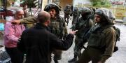 UAE: Izrael treba prestati prijetiti aneksijom Zapadne obale
