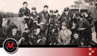 JASTREBOVI NA KUPI   Domoljubni portal CM   U vihoru rata