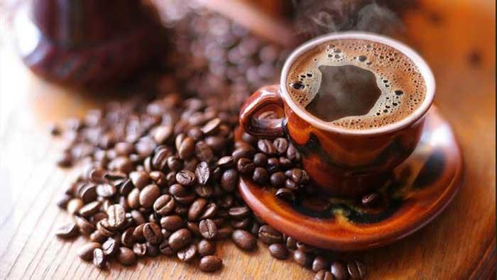 KAVA, ljekoviti napitak: pozitivno djeluje na sve dijelove tijela | Crne Mambe | Ljekovito bilje