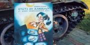 NAJAVA: 'Oteti od zaborava - 91 heroj Domovinskog rata', autorice Roberte Kljenak | Domoljubni portal CM | Kultura