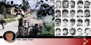 8. rujna 1991. godine, u Kusonjama kod Pakraca ubijeno je 20 hrvatskih gardista | Domoljubni portal CM | U vihoru rata