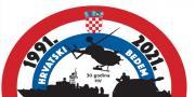 Započinje međunarodna vojna vježba 'Laufer 21' | Domoljubni portal CM | Press