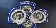 Hrvatska policija uhitila crnogorskog mafijaša