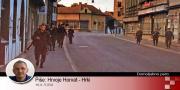 PAKRAC, NEOSVOJENI GRAD | Domoljubni portal CM | Domoljubno pero