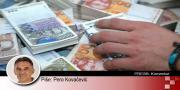 Pero Kovačević: Niz godina ukazujem da u naš pravni sustav trebamo uvesti institut ovjere vlasništva| Domoljubni portal CM | Press