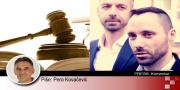 Odluka Ustavnog suda o pravu istospolnih partnera na udomljavanje je protuustavna | Domoljubni portal CM | Press