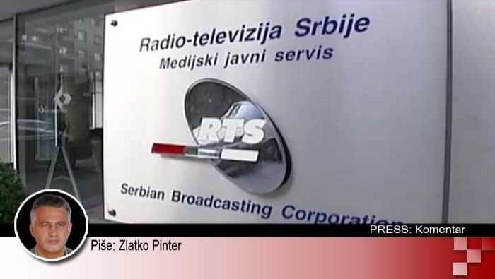 SDSS se grčevito bori kako bi se nametnula ćirilica u Vukovaru, a nema je ni u Beogradu! | Domoljubni portal CM | Press