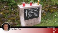 26 godina od nekažnjenog muslimanskog zločina nad Hrvatima u Orlištu (25.3.1993.)    Domoljubni portal CM   U vihoru rata