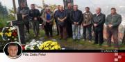 20. listopada 1992. - podmuklo ubojstvo Ivice Stojaka, zapovjednika travničke brigade HVO-a | Domoljubni portal CM | U vihoru rata