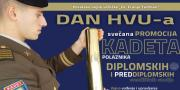 16. prosinca - DAN HVU-a