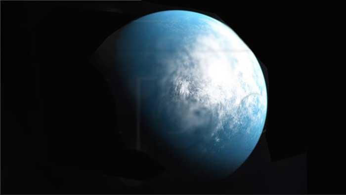 Blizu Zemlje otkriven novi planet na kojemu je moguć život