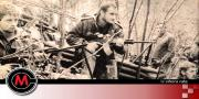 Koprivnička 117.: PODRAVCI - HRABRI RATNICI   Domoljubni portal CM   U vihoru rata