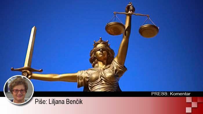 Hoće li Hrvatska i hrvatski narod ikada dočekati pravdu?| Domoljubni portal CM | Press