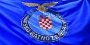 Svečano obilježavanje 28. obljetnice Hrvatskog ratnog zrakoplovstva